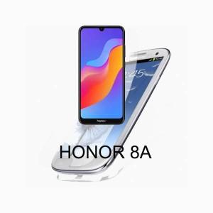 Coque souple personnalisable silicone transparent bordure gris carbone pour Iphone 6 / 6S